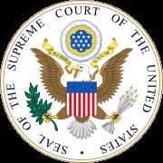 Suporme court