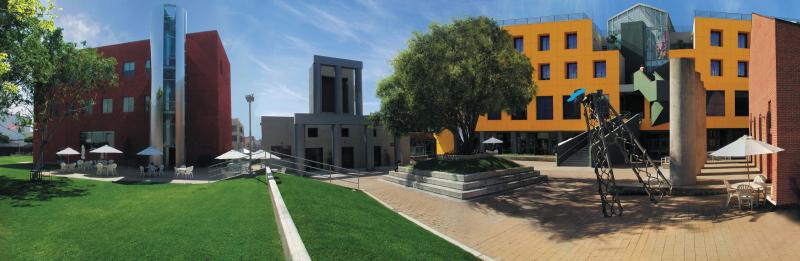 Loyola-Law-School
