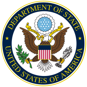 300px-U.S._Department_of_State_official_seal.svg