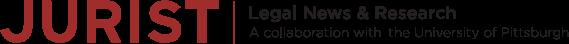 Jurist-header