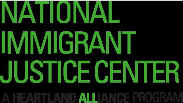 NIJC-logo-2013
