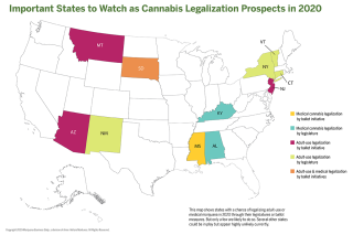 US-legalization-prospects-2020
