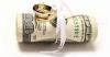Moneyspouse