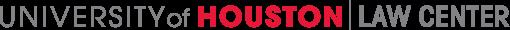 Universityofhouston-logo