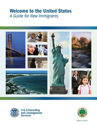 Page1-926px-Welcome_to_the_United_States_-_A_Guide_for_New_immigrants.pdf