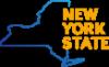 Nygov-logo