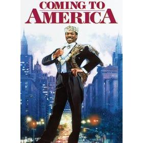 Coming-to-america-films-photo-u4