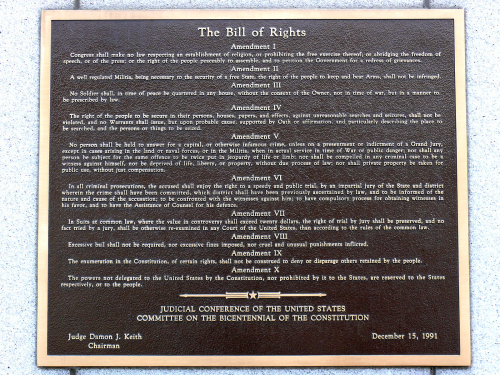 1600px-Bill_of_Rights_Plaque