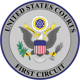 1st Circuit