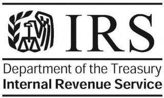 IRS_logo.5e46cc85dcef7