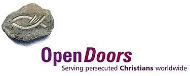 375px-Open_Doors_logo