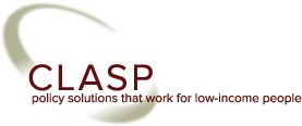 Center_for_Law_and_Social_Policy_Logo