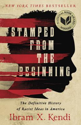 Stamped From Beginning