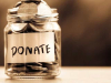 Glass-jar-full-of-cois-with-donate-written-on-it-charity-donation-philanthropy_large