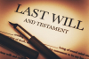 Last-will-and-testament-michigan