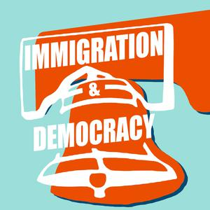 Immigration-and-democracy-K8lQMkDIfdG-p3jlBvGxWdg.300x300