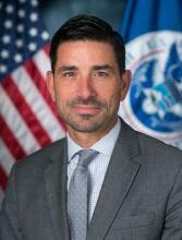 Acting-secretary-wolf-official-photo_web