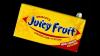 GettyImages-Juicy-Fruit-gum