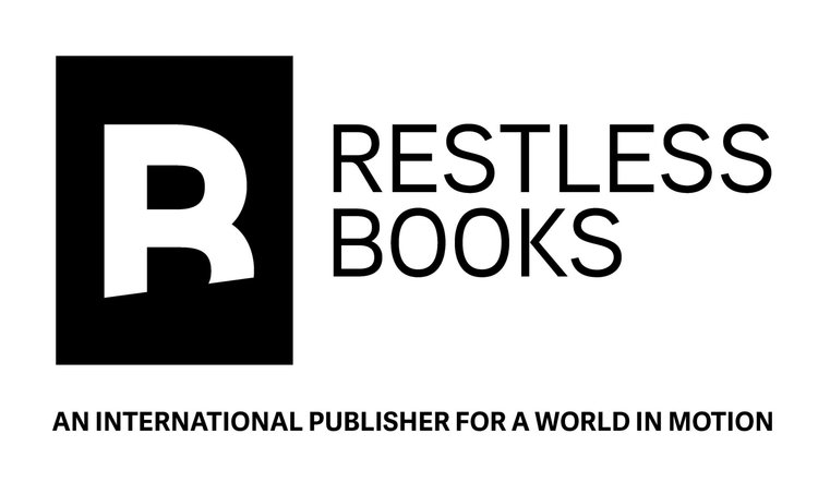 Restless-Books-lockup-and-tagline-no-background