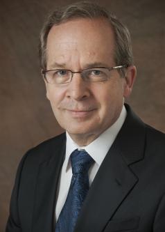 Baird  Douglas 2013