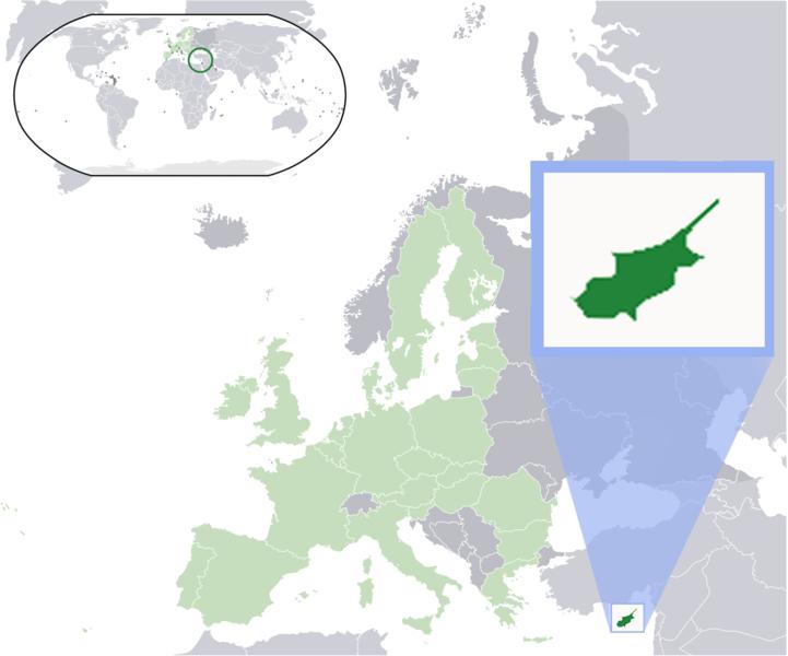 721px-Location_Cyprus_in_EU