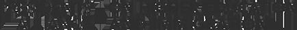 President_alliance1_logo_44