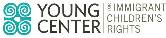 Young+Center+logo