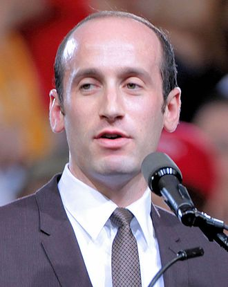 Stephen_miller_june_2016_cropped_corrected