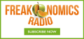 Freakonomics_WebButtons_SubscribeNow_300wd