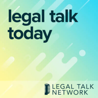Cover-legal-talk-today-384x384