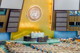 United-Nations-1024x679