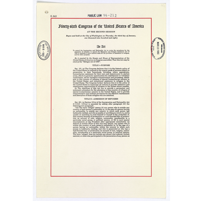 Refugee-Act-of-1980-p1