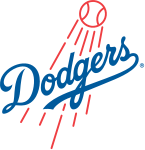145px-Los_Angeles_Dodgers_logo_(low_res).svg