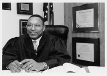 Judge-walton-pic