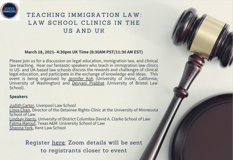 Teaching immigration Law event.pdf - use