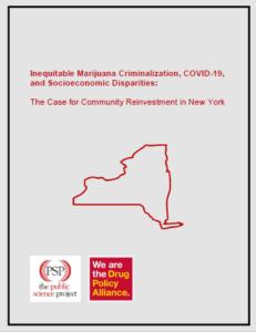 PSP_DPA-report-cover-231x300