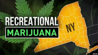 New-York-Marijuana