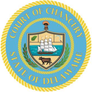 DE Chancery
