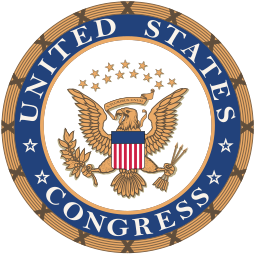 255px-Seal_of_the_United_States_Congress.svg