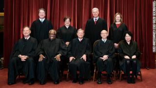 210423143836-supreme-court-2021-large-169