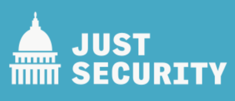 Just_security