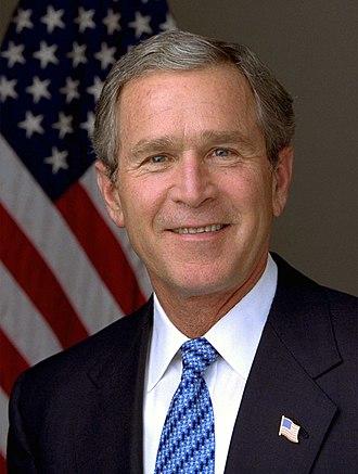 330px-George-W-Bush