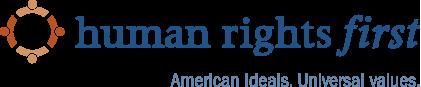 Hrf-logo
