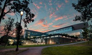 University of Washington Law