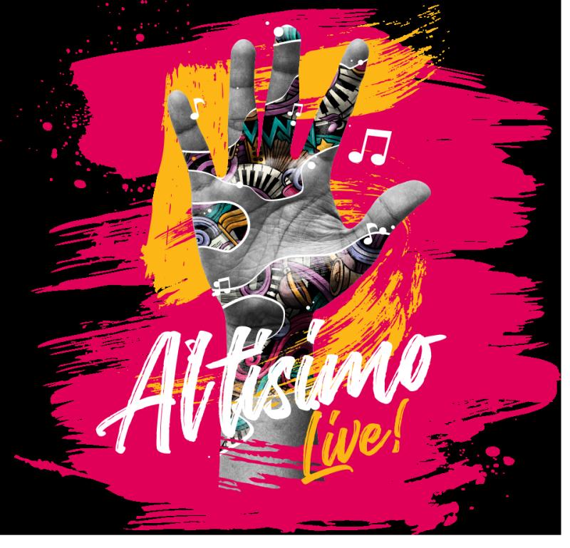 Altisimo-Live-Logo-1