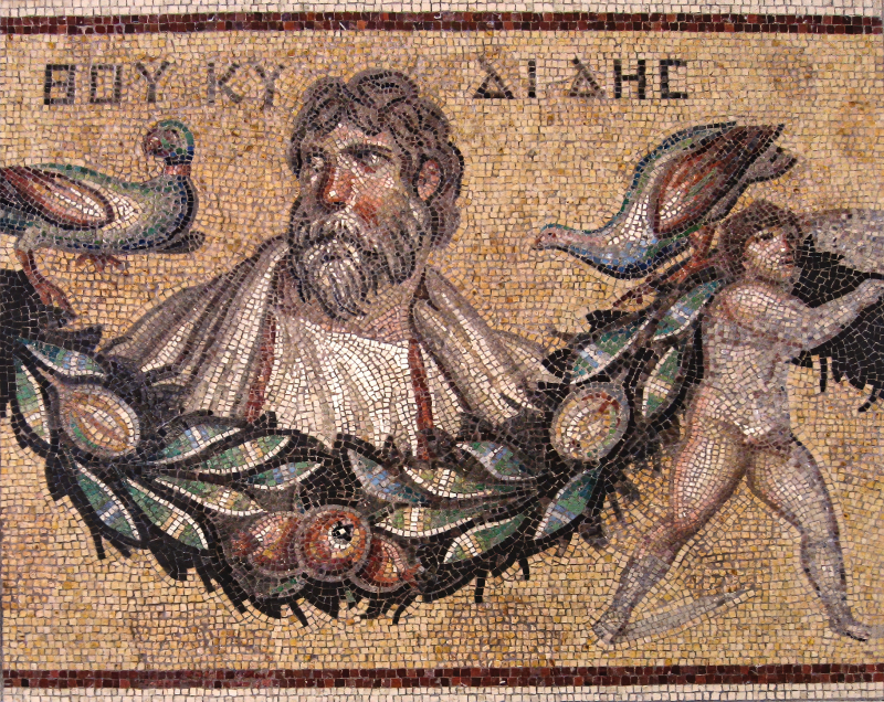 Thucydides_Mosaic_from_Jerash _Jordan _Roman _3rd_century_CE_at_the_Pergamon_Museum_in_Berlin