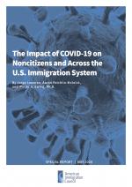 The_impact_of_covid-19_thumbnail