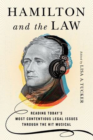 Hamilton cover