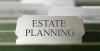 Basics-of-estate-planning-2