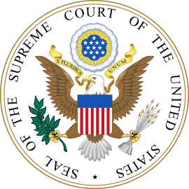 270px-Seal_of_the_United_States_Supreme_Court.svg